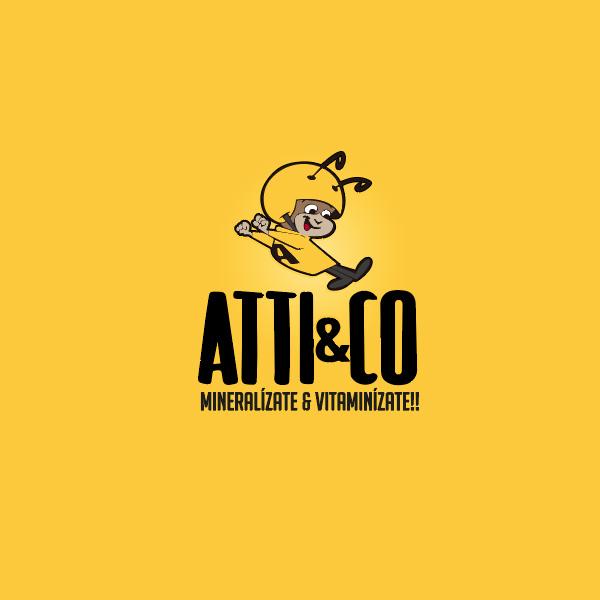 COMBOS_ATTI