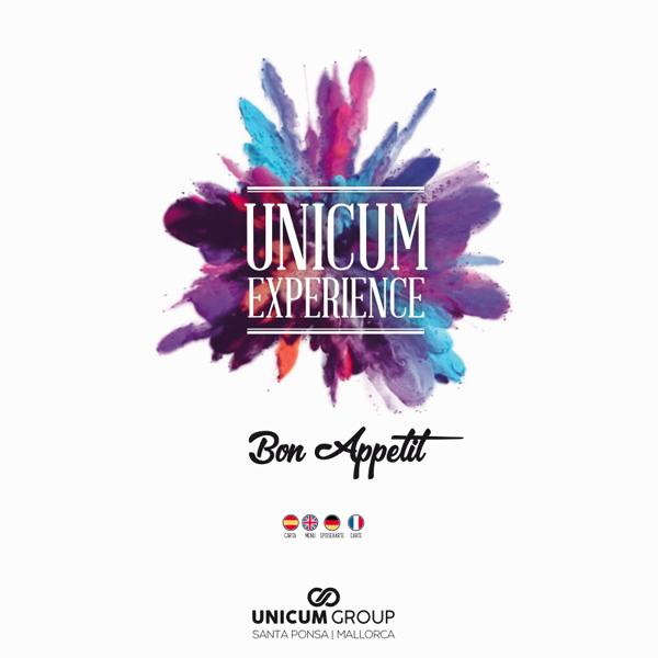 unicum_exp